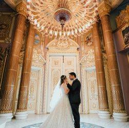 combien coûte un wedding planner ?